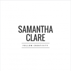 SAMANTHA CLARE